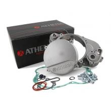 P400130309001 KIT CARTER FRIZIONE ATHENA FANTIC CABALLERO RS / RC LC 50 2007- 50cc