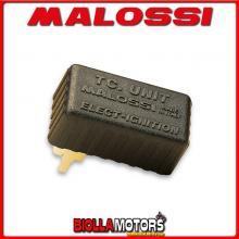 558176 CENTRALINA MALOSSI TC UNIT BSV DIO GP 50 (AF18E) - -