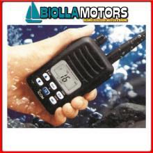 5633687 VHF ICOM 87 VHF ICOM IC-M87