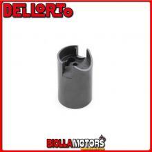 1473040_64 VALVOLA GAS 4mm CARBURATORE DELLORTO PHVA 17,5