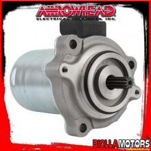 CMU0004 ATTUATORE INVERSO CAMBIO HONDA TRX420FE 420cc 2007-2013