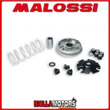 5114266 VARIATORE MALOSSI KYMCO DINK Street 125 ie 4T LC euro 3 (SK25) MULTIVAR 2000