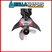 4720040 IDROALI S.RAY XR3< Idroali StingRay Hydrofoil XRIII