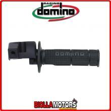3020.03 COMANDO GAS ACCELERATORE SCOOTER DOMINO RIEJU MRX - MRX PRO CC 06