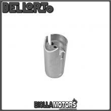 1524940_64 VALVOLA GAS 4mm CARBURATORE DELLORTO PHVA 12