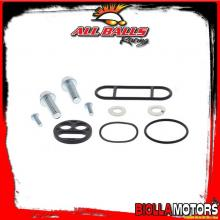 60-1010 KIT REVISIONE RUBINETTO BENZINA Kawasaki KLX400R 400cc 2003- ALL BALLS