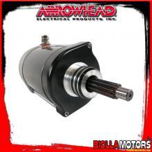 SMU0518 MOTORINO AVVIAMENTO POLARIS RZR 4 900 XP 2012- 875cc 4013245 -