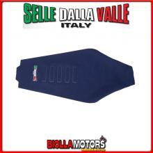 SDV007WB Coprisella Dalla Valle Wave Blu KTM EXC F SIX DAYS 2017-2017
