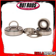 TBK0057 KIT CUSCINETTI CAMBIO HOT RODS Suzuki LTZ 400 2003-2013