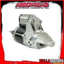 SND0584 MOTORINO AVVIAMENTO SKI-DOO Grand Touring 380 Fan 2002-2003 377cc 515-175-795 Denso System