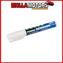 74098 LAMPA PENNA REMOVER