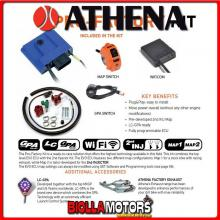 GK-GP1PROFTY-0008 ATHENA Pro-Factory Kit ATHENA HUSQVARNA FC 250 Ktm engine 2015- 250CC -