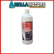 5732105 TK BOAT CLEAN 5LT Shampoo TK Boat Cleaner