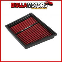 06424 PILOT FILTRO ARIA PILOT PERFORMANCE PP54 FORD B-MAX (12>) 1.0 ECOBOOST