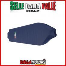 SDV013RB Coprisella Dalla Valle Racing Blu KTM SX - 2021-2021
