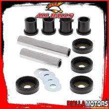 50-1041-K KIT GIUNTI SOSPENSIONE INDIPENDENTE POSTERIORE Suzuki LTA-450 X King Quad 450cc 2007- ALL BALLS