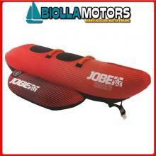 3020203 SKI TUBE CHASER 3P Ski Tube Jobe Chaser