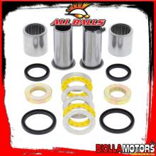 28-1047 KIT CUSCINETTI PERNO FORCELLONE Kawasaki KLX400R 400cc 2003- ALL BALLS