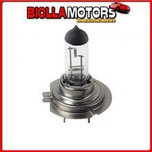97504 LAMPA 24V LAMPADA ALOGENA PRO - H7 - 70W - PX26D - 1 PZ - SCATOLA