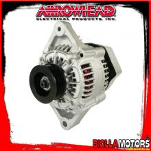 AND0454 ALTERNATORE ARCTIC CAT T660 Turbo Touring 2006- 660cc 3006-261 Denso System