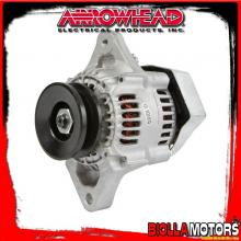 AND0197 ALTERNATORE JOHN DEERE Gator 6 x 4 All Year- Kawasaki 18HP 100211-4530 Denso System