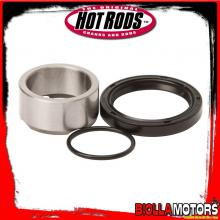 OSK0041 KIT REVISIONE ALBERO SECONDARIO HOT RODS Yamaha YFZ 450R 2010-