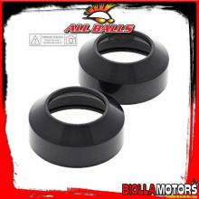 57-176 KIT PARAPOLVERE FORCELLA Ducati Hypermotard 1100 S 1100cc 2008-2009 ALL BALLS