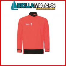 3017075 SPRAYTOP SLAM WIN-D 1 RED L Giacca Cerata Slam Win-D 1 Spray Top