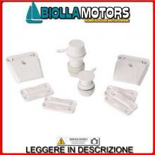 1540212 MANIGLIA IGLOO 120150 QT Ricambi per Igloo
