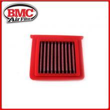 FM648/01 FILTRO ARIA BMC KYMCO XCITING 2005 > LAVABILE RACING SPORTIVO