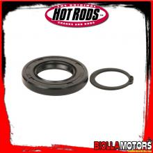 OSK0033 KIT REVISIONE ALBERO SECONDARIO HOT RODS Suzuki RM 80 1983-2001