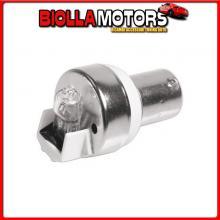 98197 LAMPA BIP-LITE - 24V
