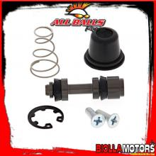 18-1025 KIT REVISIONE POMPA FRENO ANTERIORE KTM Duke 400 400cc 1994-1995 ALL BALLS