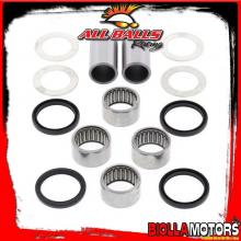 28-1196 KIT CUSCINETTI PERNO FORCELLONE Sherco SE 5.1i-FR 510cc 2010-2011 ALL BALLS