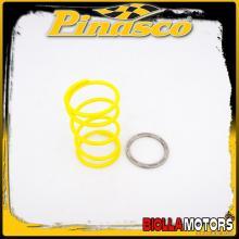 10412082 SPRING SLIDER PINASCO PIAGGIO SKIPPER 125 2T