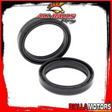 55-130 KIT PARAOLI FORCELLA KTM EGS 250 250cc 1997- ALL BALLS