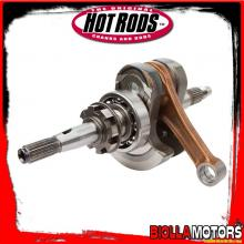 4080 ALBERO MOTORE HOT RODS Yamaha Grizzly 660 2002-2008