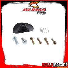 60-1308 KIT DI RIPARAZIONE RUBINETTO CARBURANTE, DIAFRAMMA Honda VT600C Shadow 600cc 1999-2003 ALL BALLS