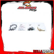 26-1655 KIT REVISIONE CARBURATORE Kawasaki ZRX1200R 1200cc 2001-2005 ALL BALLS