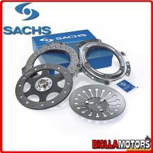 SD951031 KIT FRIZIONE COMPLETA SACHS BMW R GS 850 1994-2000 3000951031