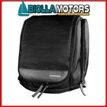 5600750 KIT PORTATILE GARMIN SERIE ECHO Kit Portatile Garmin