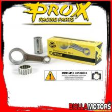 PX03.7220 BIELLA ALBERO MOTORE 110.00 mm PROX CAGIVA Supercity 125 1997-1999