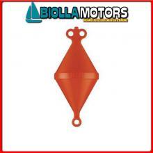 3820152 GAVITELLO XL BIANCO L1070 Boa Biconica
