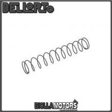 1505800_61 MOLLA PER VALVOLA GAS DELLORTO Tipo 1391 / 3069