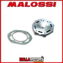387253 MALOSSI Testa D. 65 per Honda CRM - NSR - Raiden LC 125 cc