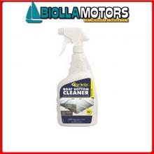 5731568 SB DETERGENTE B.BOTTOM CLEANER 1GALL< Pulitore per Carene Star Brite Boat Bottom Cleaner