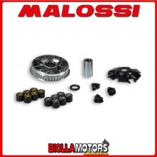 5111260 VARIATORE MALOSSI KYMCO G-DINK 125 IE 4T LC EURO 3 (SP25) MULTIVAR 2000 -