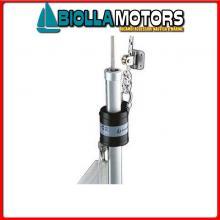 3782060 PROFILO INFERITORE C0/C0T/C1 BAMAR Accessori e Ricambi per Avvolgifiocco Bamar