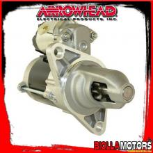 SND0589 MOTORINO AVVIAMENTO TORO Workman 3200 Daihatsu 31HP Gas 1995-