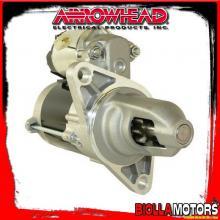 SND0589 MOTORINO AVVIAMENTO TORO Workman 3200 Daihatsu 31HP Gas 2001-